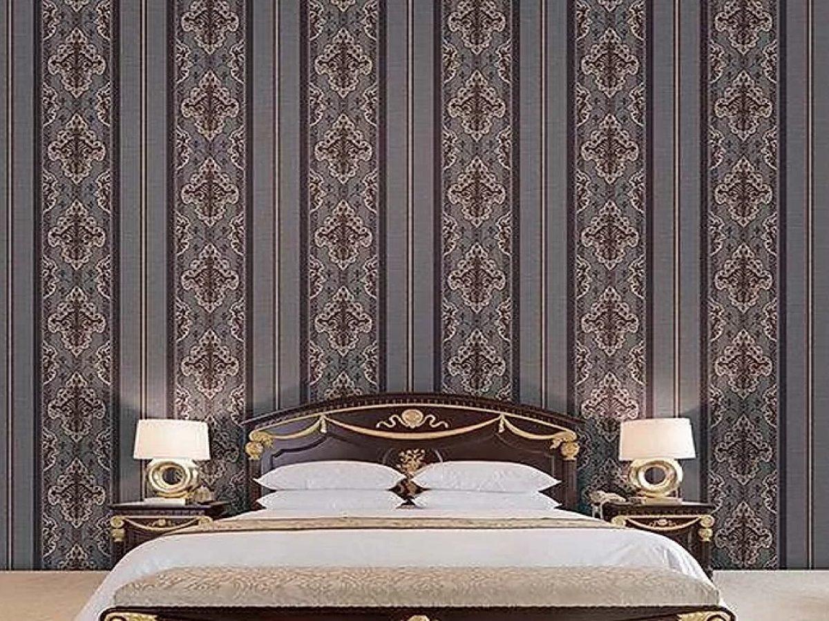 วอลล์เปเปอร์ Wallpaper ผ้าม่านศรีราชา ชลบุรี พัทยา บ่อวิน
